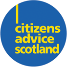 Patient Advice and Support Service